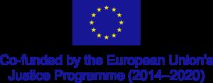 Risultato immagini per justice programme 2014-2020