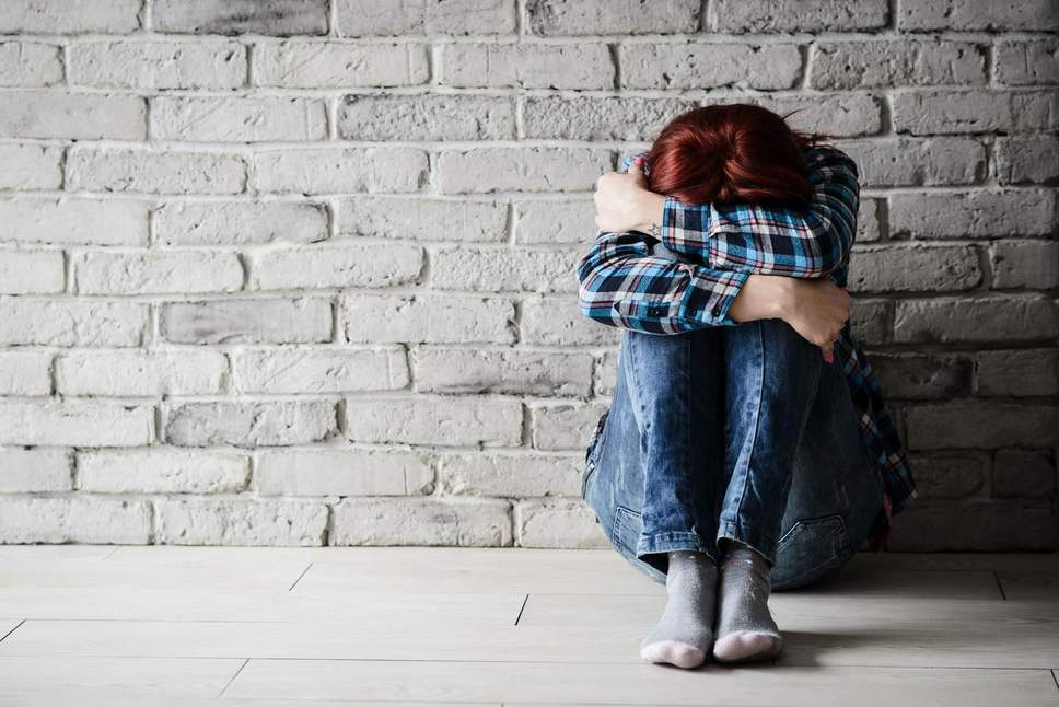 Psychological domestic abuse becomes crime in Scotland under 'groundbreaking' new law